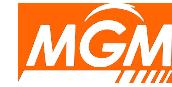 MGM Autos